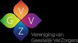 logo-vgvz-normal