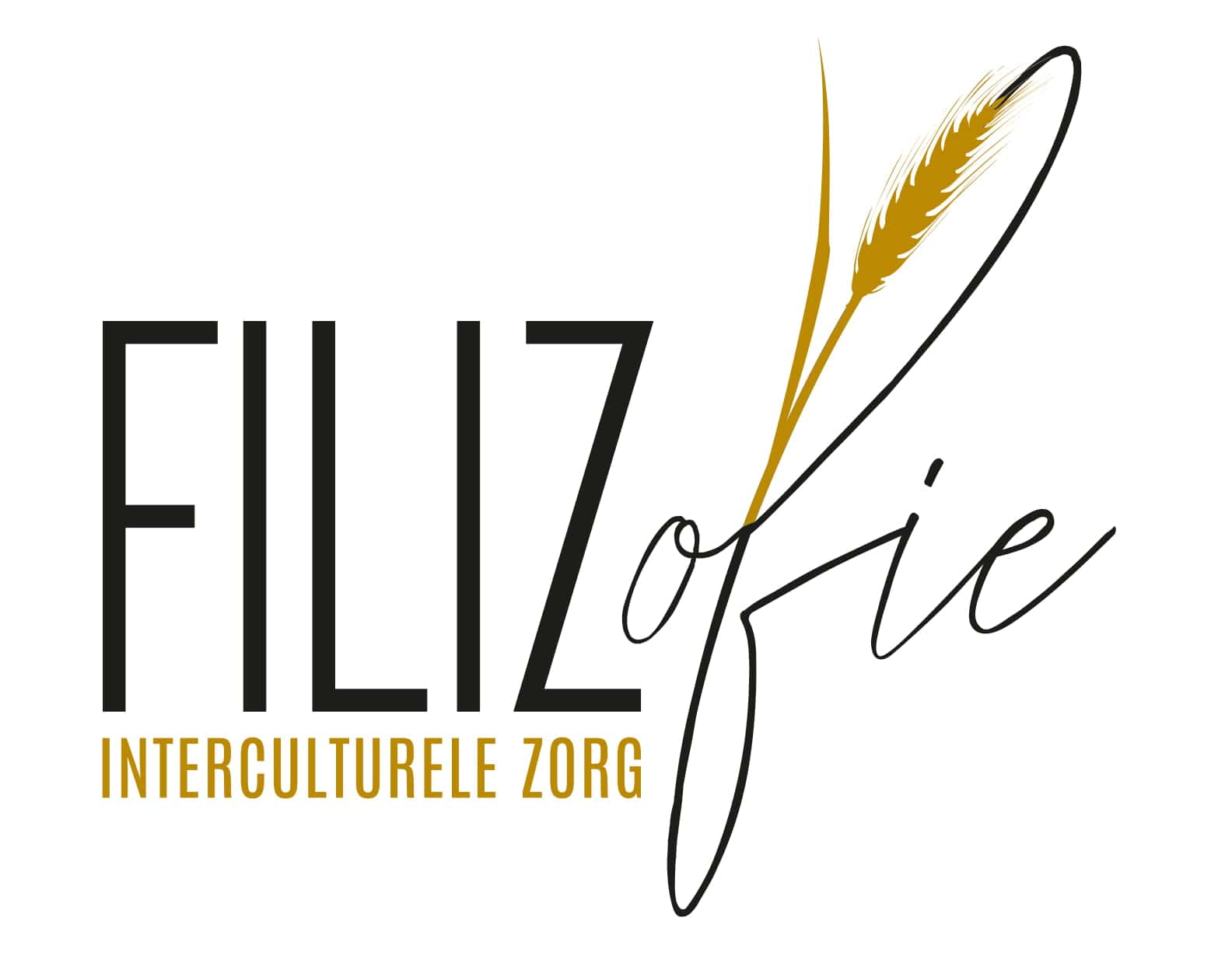 Samen op zoek naar jouw zingeving met FILIZofie!