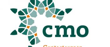 Logo-met-tekst-CMO